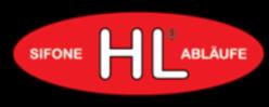 Odtoky HL